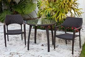 Source Outdoor Patio Furniture Source Outdoor Wicker Furniture Wicker Com