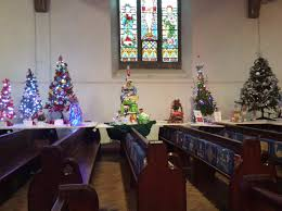 weald rise primary christmas festival at all saint u0027s church