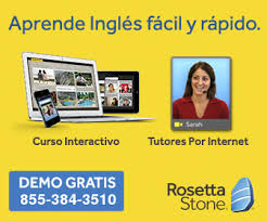 Rosetta Stone Help Desk Rosetta Stone Toll Free Phone Number 1800 Phone Numbers