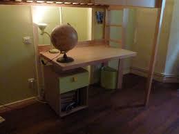 chambre enfant vibel achetez vend chambre enfant occasion annonce vente à clermont