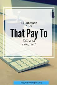 best 25 legit online jobs ideas on pinterest work from home