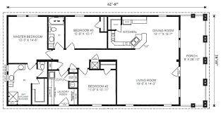 2 bedroom 2 bath modular homes modular homes with basement floor plans modular homes plans floor
