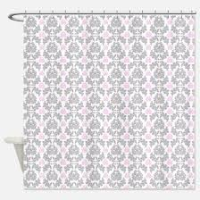 Damask Bathroom Accessories Gray And Pink Damask Bathroom Accessories U0026 Decor Cafepress