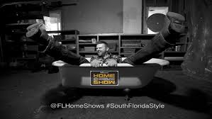 home design and remodeling show promo code win vip tickets to the home design remodeling show at the miami