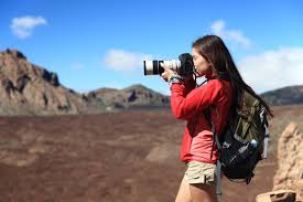 Travel Photography A Guide To Taking Travel Photography Gap Year
