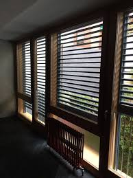 wooden and metal windows avv sistemas 99