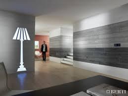 rivestimento legno pareti berti consiglia le boiserie il parquet come rivestimento a