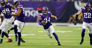 vikings sendejo and remmers listed questionable for thanksgiving