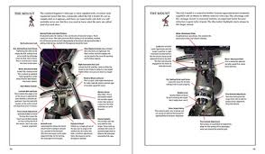 Backyard Astronomers Guide Backyardastronomersguide