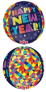 new year supplies 165 best new year party supplies images on party