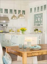 beach kitchen decor expreses com