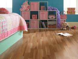 Barton Bath And Floor Vinyl Laminate