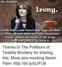 Sarah Palin Memes - 25 best memes about sarah palin sarah palin memes