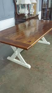 best 25 2x4 furniture ideas on pinterest wood sofa table