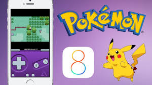 how to play home design on ipad how to play pokemon on your iphone ipod ipad on ios 8 8 2 gba
