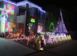 sensational christmas lights in perth true local blog