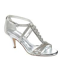 wedding shoes dillards 17 best images about wedding shoes on antonio melani