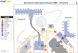 Chicago O Hare Airport Terminal Map by 100 Map Sacramento Sketch Of The Route Of Capt Warner