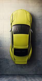 bmw concept csl cars bmw 3 0 csl hommage concept photos onjawo247