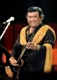 download mp3 dangdut lawas rhoma irama download kumpulan lagu rhoma irama mp3 terpopuler lengkap koplo