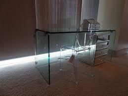 Unique Vanity Table Bedroom Ideas Sparkling Makeup Vanity Table Make Your Bedroom