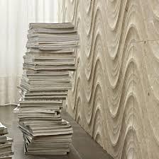 wandgestaltung mit naturstein 93 ideen zur wandgestaltung mit holz stein tapete und mehr