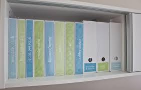 classement papier bureau accro à l organisation le classement des papiers accro à l