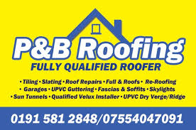 roofing business template at37160 roofing business p b roofing