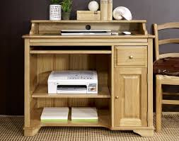 petit bureau en bois rephay
