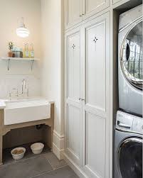 Best MudroomLaundry Design Images On Pinterest Mud Rooms - Bathroom laundry designs