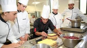 formation cuisine rennes restauration près de rennes on forme les cuisiniers d élite