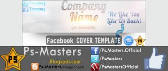 free download facebook timeline cover template psd by azerpin on