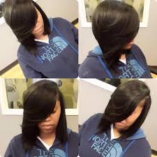 bob quick weave hairstyles 100 weave bob hairstyles fabulous black bob hairstyles with