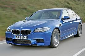 2006 bmw m5 horsepower 2011 2016 bmw m5 images specifications and information