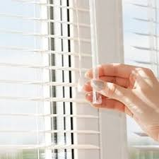 Blinds Com Houston Tx Austin Discount Blinds Shades U0026 Blinds Houston Tx Phone