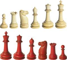 amazon chess set amazon com authentic models gr027 masters staunton chess set