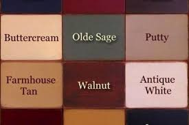 country kitchen color ideas country colors future kitchen colors i like olde primitive