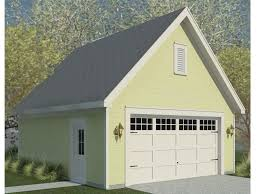 double car garage 2 car garage plans double garage plan with front facing rv with car