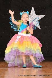 190 best pageant talent costumes images on pageants