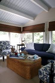 Navy Blue Sofas by Navy Blue Sofas Porch Beach Style With Navy Blue Sofa Contemporary