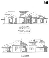 Prefab House Floor Plans Simple Design Elegant Modular Home Plans South Carolina Prefab