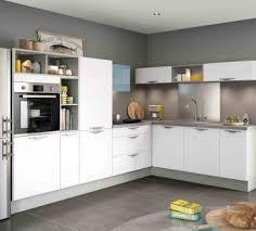 espace cuisine vendenheim cuisines socoo c