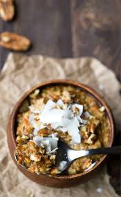 17 must try ideas for crock pot oatmeal eat this not that