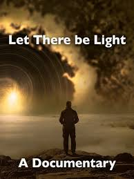 let there be light movie com watch let there be light a documentary on amazon prime instant
