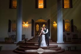 wedding photographers nc chris lang photography wilmington nc wedding photographers nc