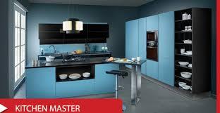 kitchen design specialists kitchen design specialists colorado springs