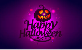 best halloween scary pics images sayings 2016