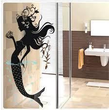 100 mermaid bathroom accessories best 25 beach decor mermaid bathroom accessories by 12 beautiful wall murals design for your dream bathroom style