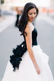 black hair styles to wear when your hair is growing out wedding hair how to wear your hair down on the big day inside