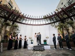 Wedding Venues Southern California 81 Best Pasadena Weddings Images On Pinterest California Wedding